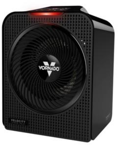 Vornado Velocity 5 Space Heater