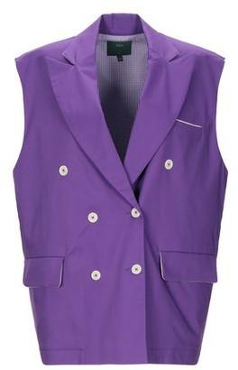 Jejia Suit jacket