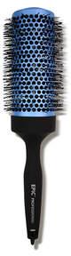 The Wet Brush Pro Epic Heat Wave Blowout Brush