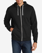 Eddie Bauer Men's Camp Fleece Hoodie
