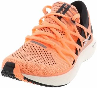 Reebok Women's Floatride Run 2.0 Shoe