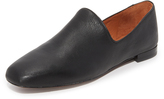 Derek Lam 10 Crosby Piper Loafers
