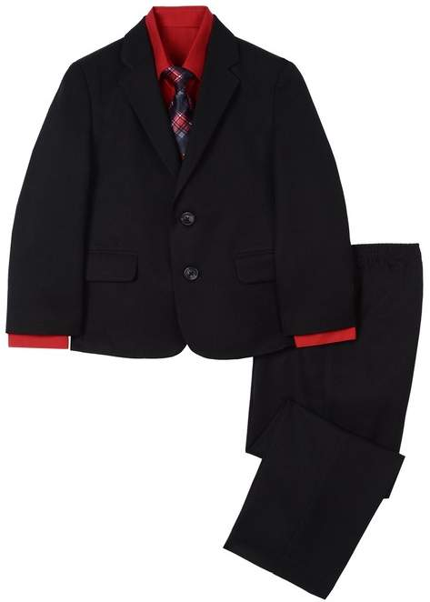 7632c5329148 Boys Clip On Ties - ShopStyle