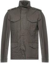 Tod's Jackets