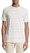 Norse Projects Men's Stripe T-Shirt
