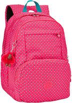 Kipling Hahnee Large Backpack