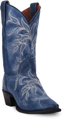 Dan Post Nora Women's Western Boots