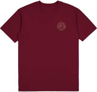 Brixton Rival II Short-Sleeve Standard T-Shirt - Men's