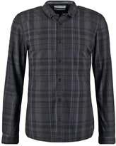 Teddy Smith Cosmo Shirt Noir