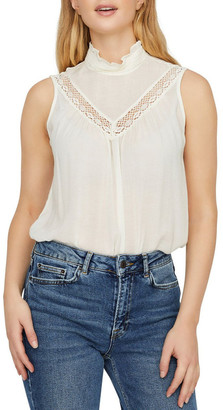Vero Moda Kirsten Sleeveless Top
