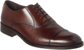 Bruno Magli M by M By Alcino Leather Oxford