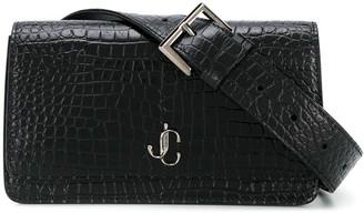Jimmy Choo Varenne belt bag