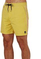 Banks Britany Board Shorts