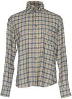 Vivienne Westwood Shirts - Item 38665859
