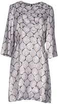 Suno Short dresses - Item 34767909