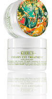 Limited Edition Creamy Eye Treatment with Avocado - Nikki Reed