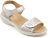 Hotter Womens Leah Sandals