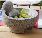 Imusa 2 Piece Granite Mortar and Pestle Set