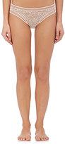 Eres Women's Marguerite Low-Rise Bikini Briefs