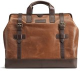 Trask Men s Jackson Gladstone Bag