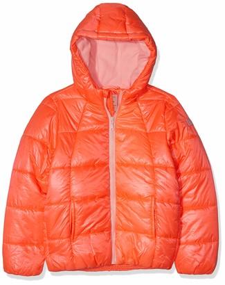 Esprit Girl's Rp4201507 Outdoor Jacket