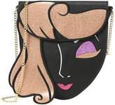 Danielle Nicole Cross-body bags - Item 45382430