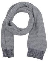 Della Ciana Oblong scarf