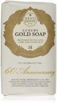 Nesti Dante Luxury Soap 250g
