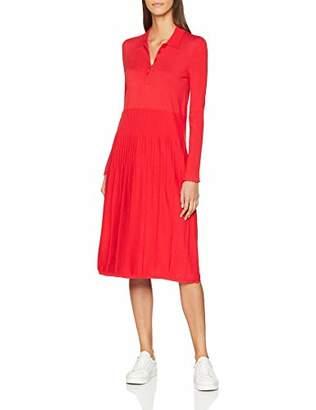 Marc O'Polo Women's 8085367069 Dress,8