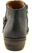 Lucky Brand Jofeen Leather Ankle Boot