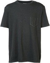Maison Margiela Regular fit tee-shirt
