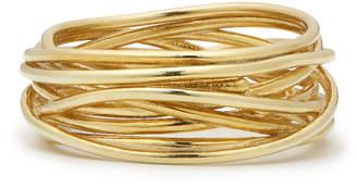 Sebastian Sarah & Wire Bound Ring