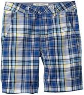 Nautica Boys' Grayson Short