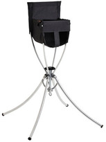 Vaggaro Travel Kit High Chair