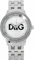 Dolce & Gabbana DW0145 women's watch