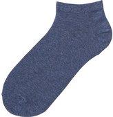 Uniqlo Women Short Socks