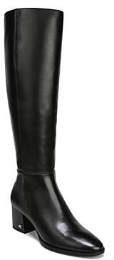 Sam Edelman Women's Kerby High Heel Boots