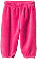 Care Baby Girls 4138 - Trousers -