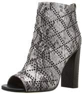 Calvin Klein Women's Jules Ankle Bootie