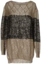 Aglini Sweaters - Item 39730675