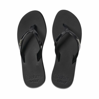 Reef Women's Cushion Luna Flip Flops