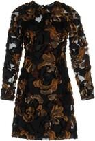 Blumarine Short dresses - Item 34731505