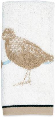 CHF Destinations Bird Haven Tip Towel Bedding