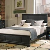 Home styles Bedford Full/Queen Bed