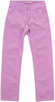 Siviglia Casual pants - Item 36974899