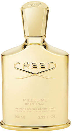Creed Millesime Imperial, 3.4 oz./ 100 mL