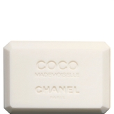 Chanel Coco Mademoiselle, Fresh Bath Soap