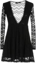 Motel Rocks Short dresses - Item 34738788