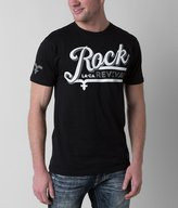 Rock Revival Curve T-Shirt
