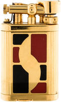 Dunhill Enamel Lighter